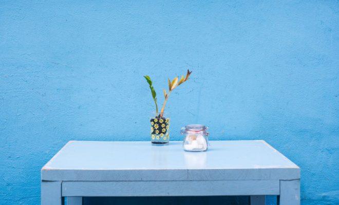 stauraum schaffen in der wohnung. Black Bedroom Furniture Sets. Home Design Ideas