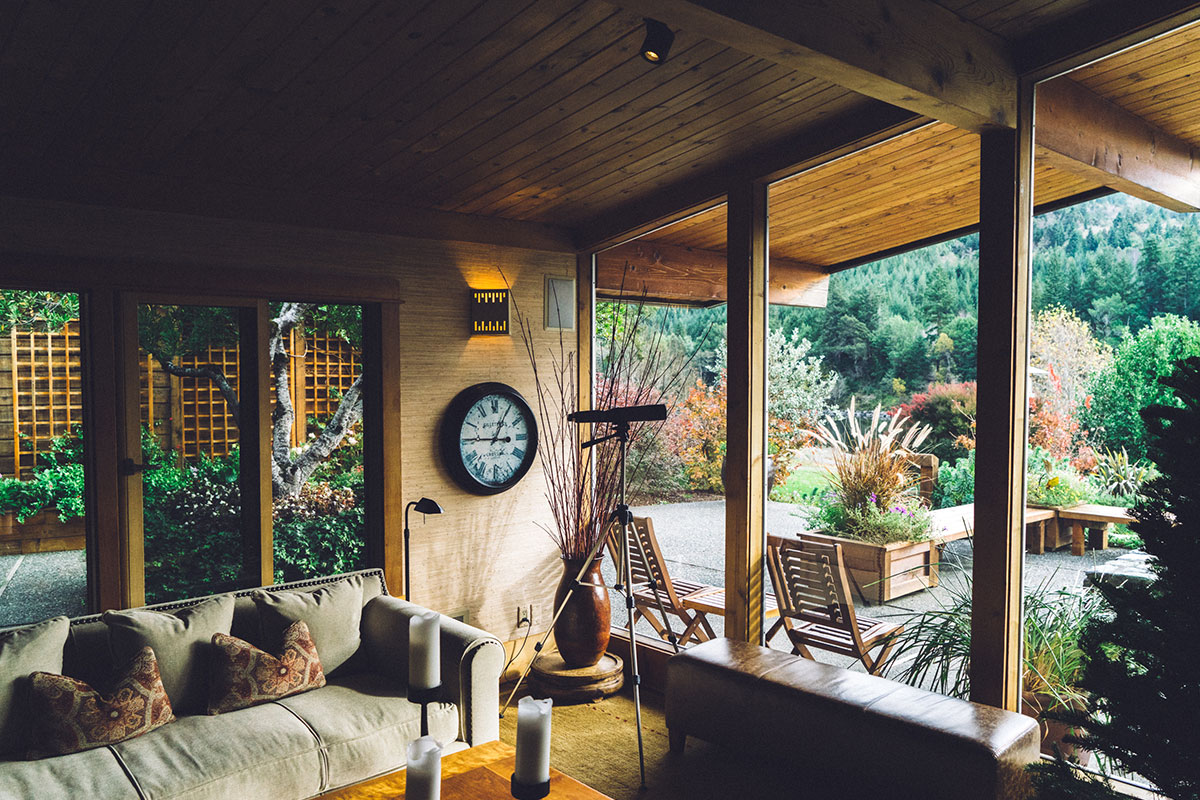 deckenpaneele verlegen die 5 besten anleitungen. Black Bedroom Furniture Sets. Home Design Ideas